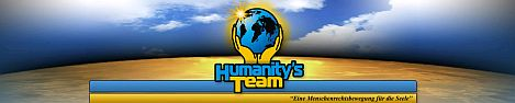 www.humanitysteam.de