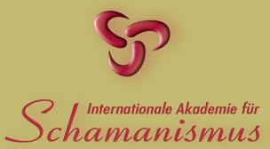 http://www.schamanismus-akademie