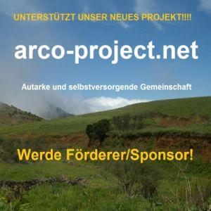 www.arco-project.net