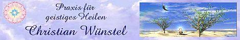 http://www.christian-wuenstel.de/