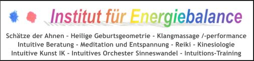 www.sameen.de