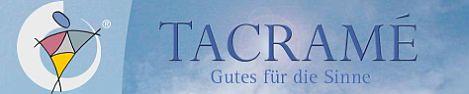 www.tacrame.de