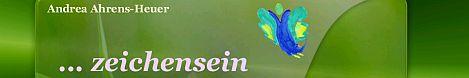 www.zeichensein.de